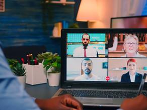 Ofrecen talleres virtuales sobre telemedicina