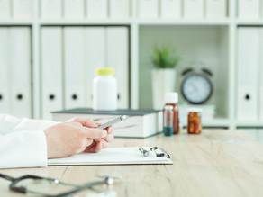 La mayoría de los consumidores quieren mantener la telesalud después de la pandemia de COVID-19