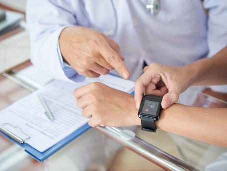 Cómo un dispositivo médico ayuda a mejorar la atención médica después de un trasplante de riñón