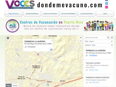 ¡Atención Residentes de Yauco!