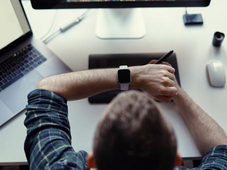 Relojes inteligentes que pueden mejorar su vida diaria