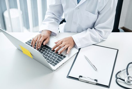 Los subsidios pandémicos podrían ampliar la base de usuarios de telesalud, dicen los expertos
