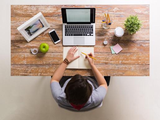 Cómo encontrar el espacio de trabajo remoto adecuado para tu empresa