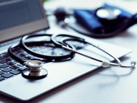 Dispositivos médicos personalizados impresos en 3D: mejore el rendimiento, reduzca las infecciones