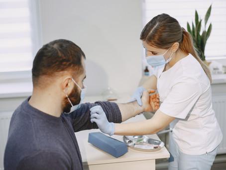 Conoce una nueva forma de detectar el cáncer de piel