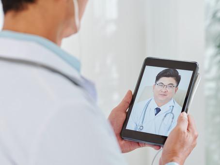 Cómo empoderar la relación médico-paciente con la tecnología digital