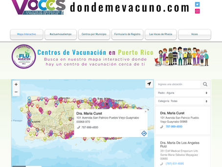 ¡Atención Residentes de Guaynabo!