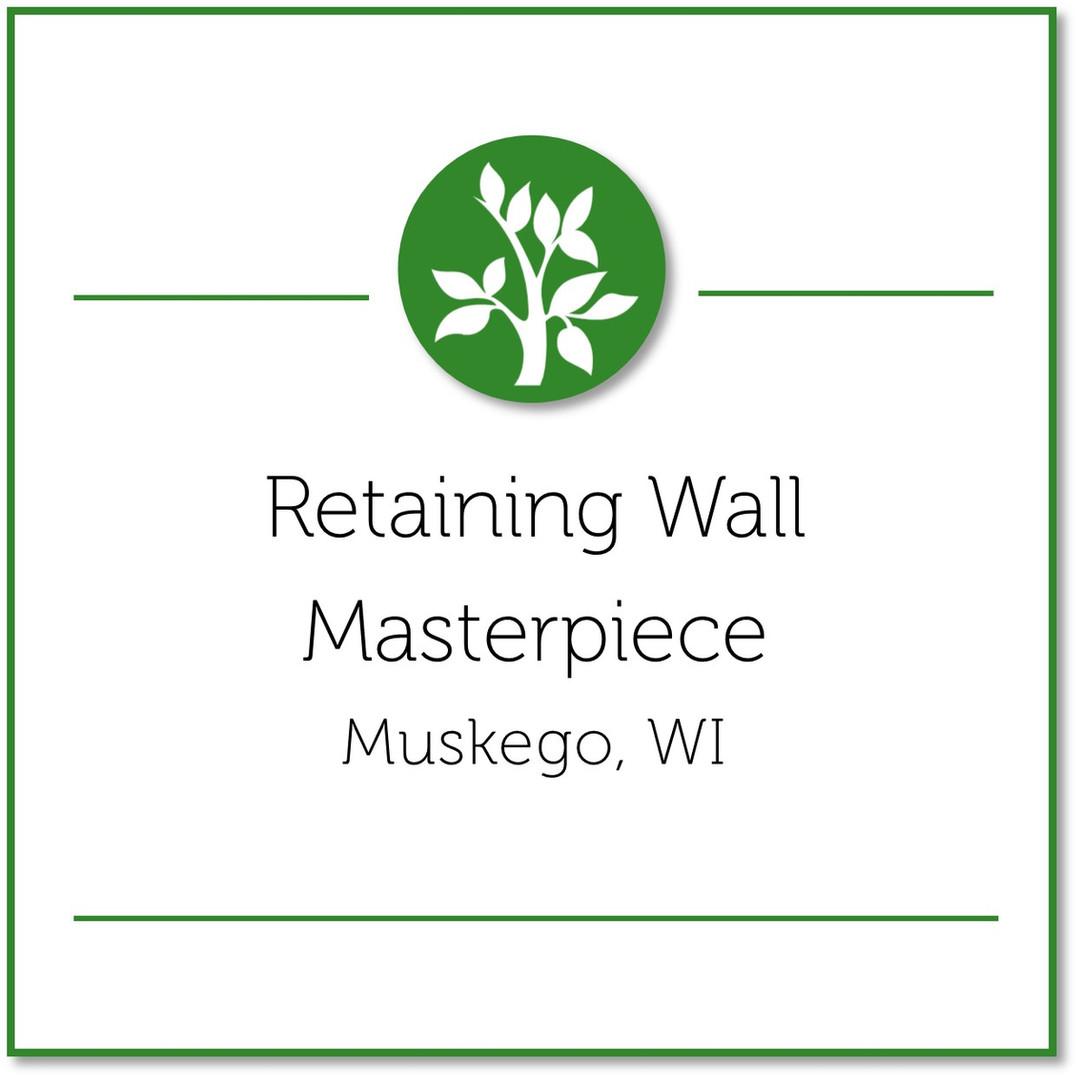 Retaining Wall Masterpiece.jpg
