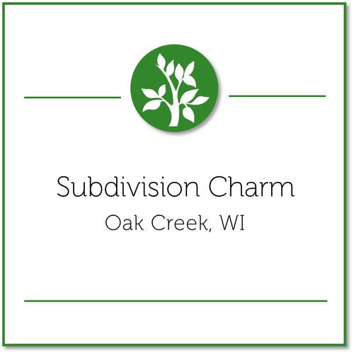 Subdivision Charm.jpg