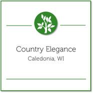 Country Elegance.jpg