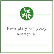 Exemplary Entryway.jpg