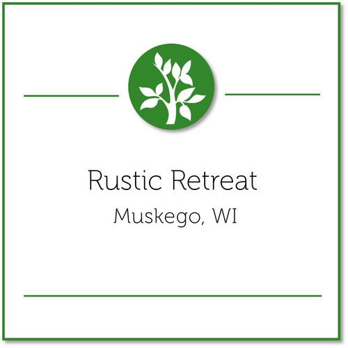 Rustic Retreat.jpg