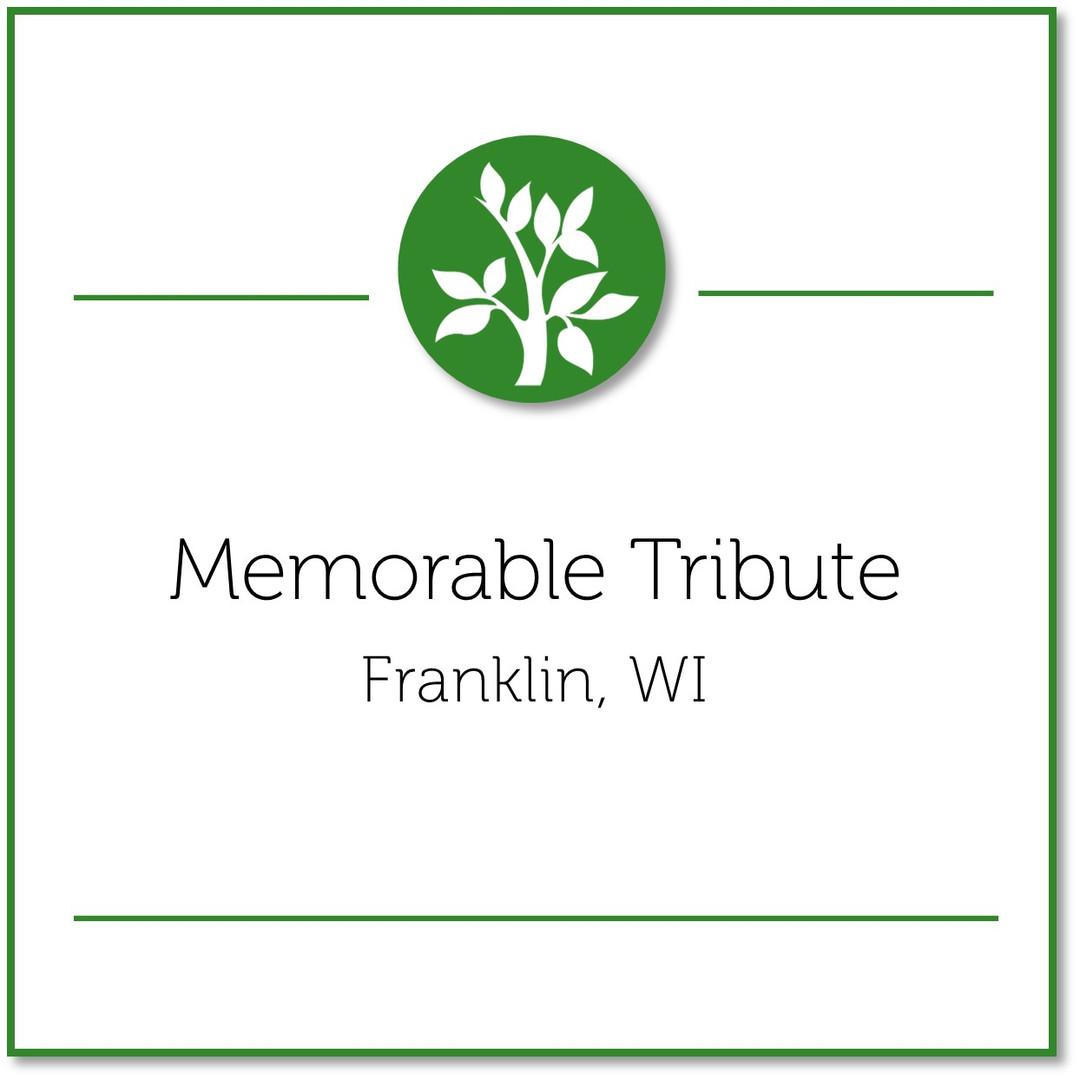 Memorable Tribute.jpg