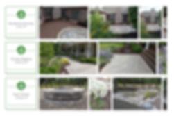Portfolio Links.jpg