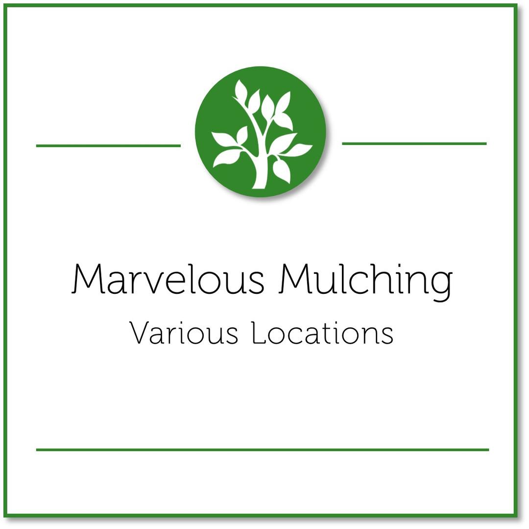 Marvelous Mulching.jpg