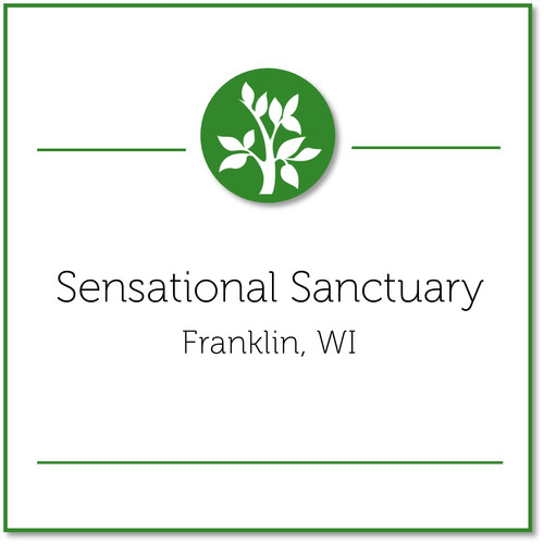 Sensational Sanctuary.jpg