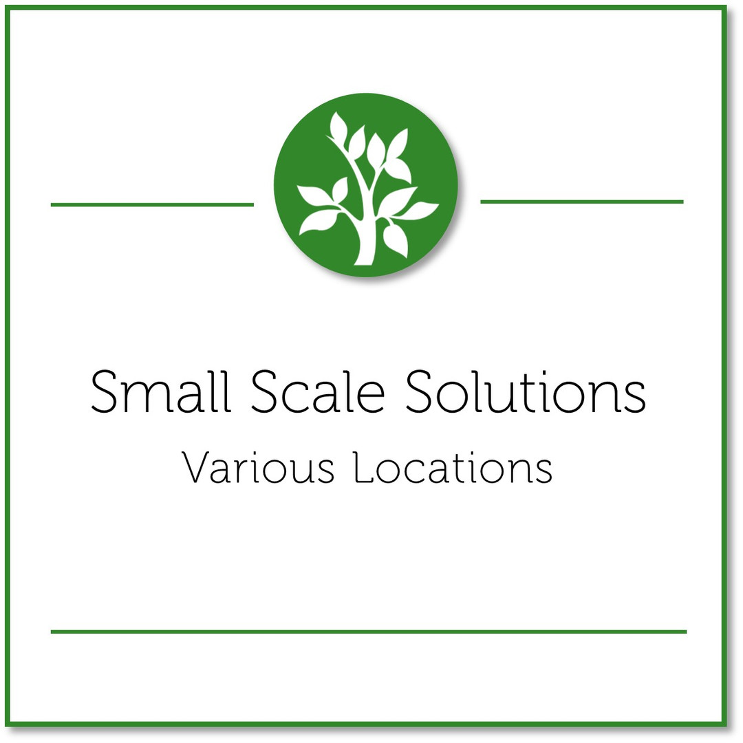 Small Scale Solutions.jpg