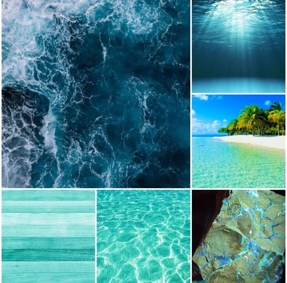 Caribbean Sea inspo.jpg