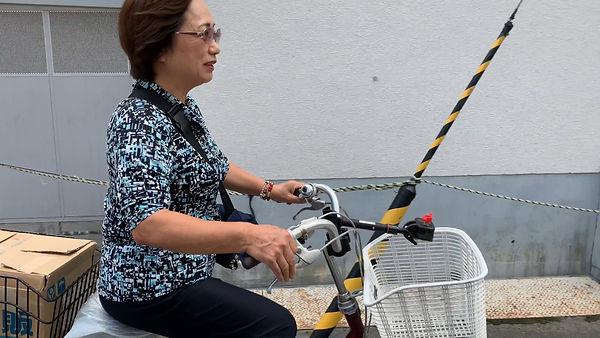 自転車並走3.jpg