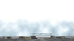 Infra-AIRPORT-VUE 1 .jpg