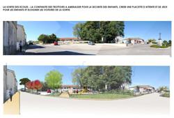 4-ST_EST_CAB_Présentatio,_Habitants_10_Juin_11_Page_29-Rc.jpg