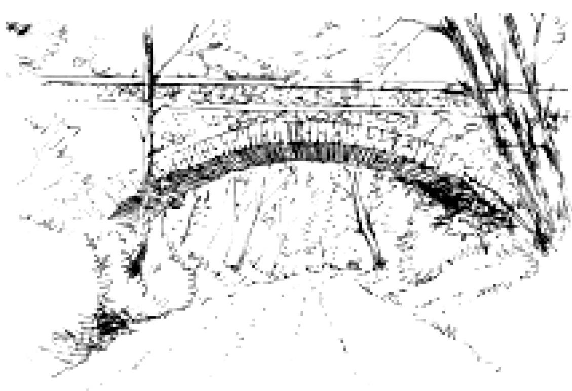 GRO-Les ponts.jpg