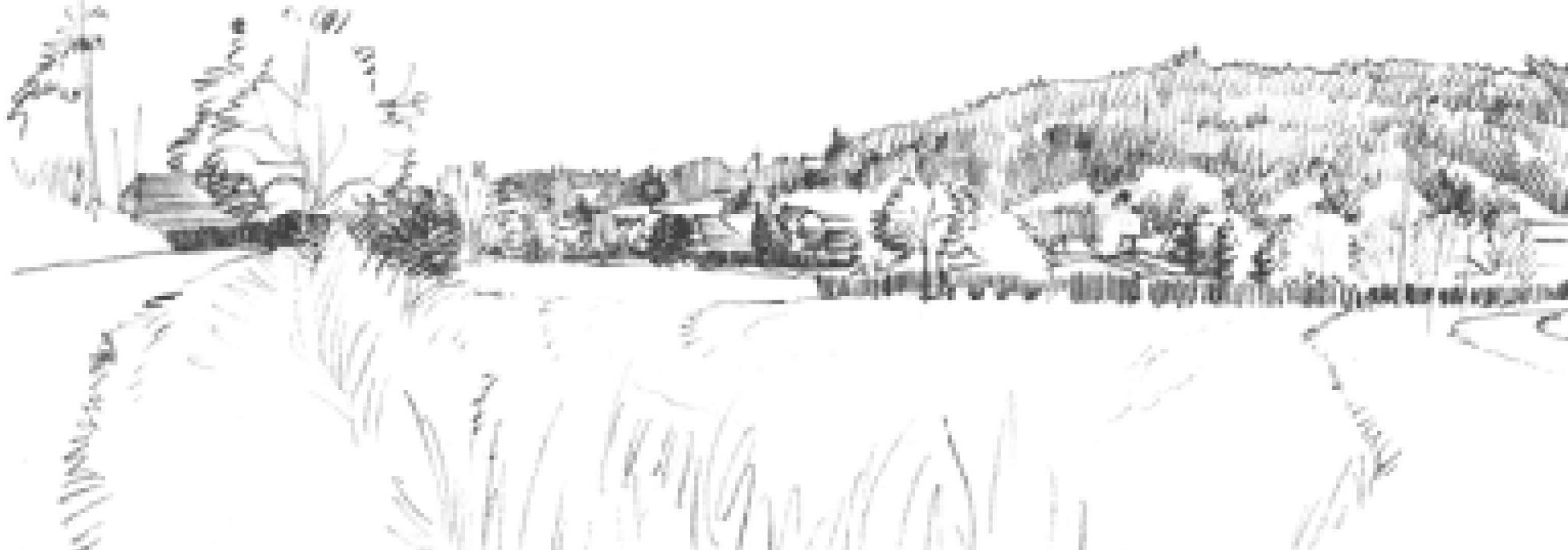GRO-_Les_4_grandes_séquences_paysageres-Rc02.jpg