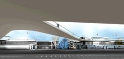 Infra-AIRPORT-VUE 3 .jpg