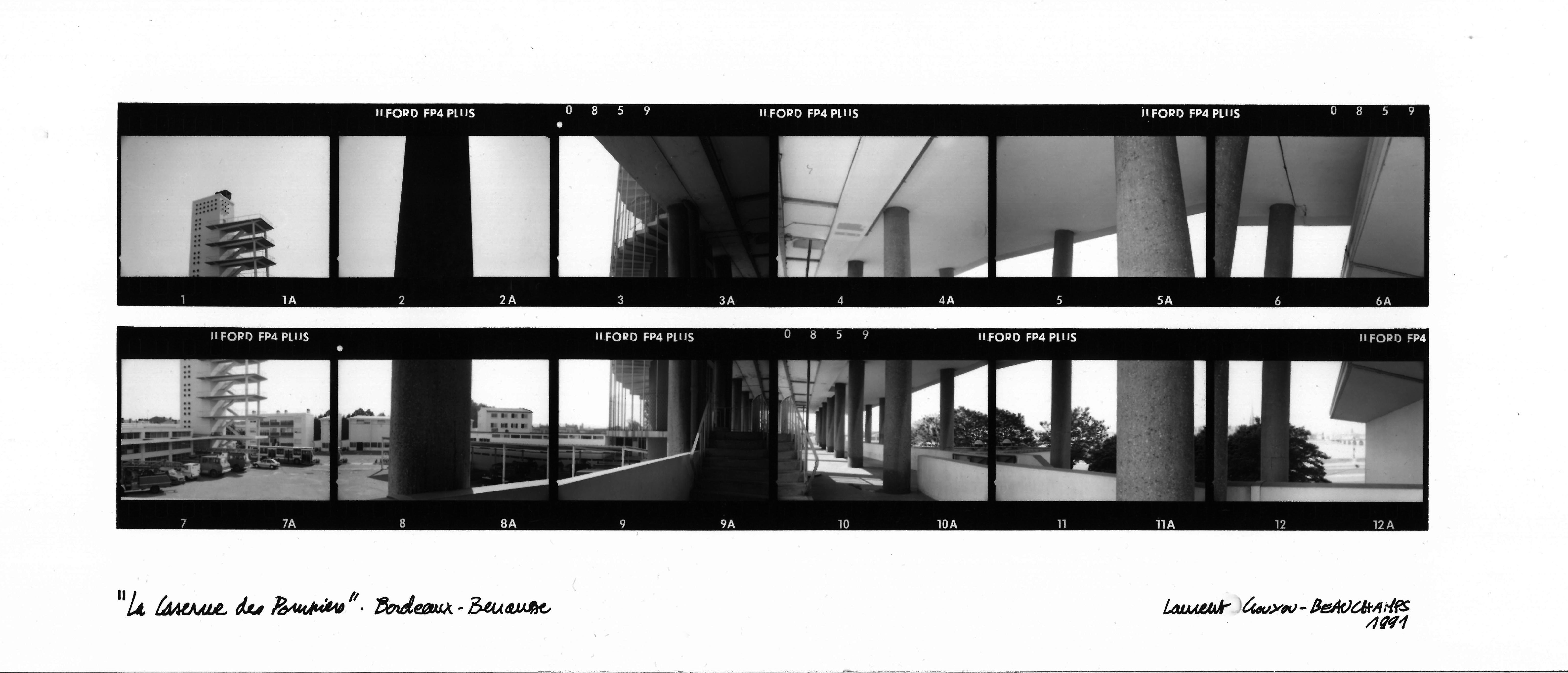 Caserne02.jpg