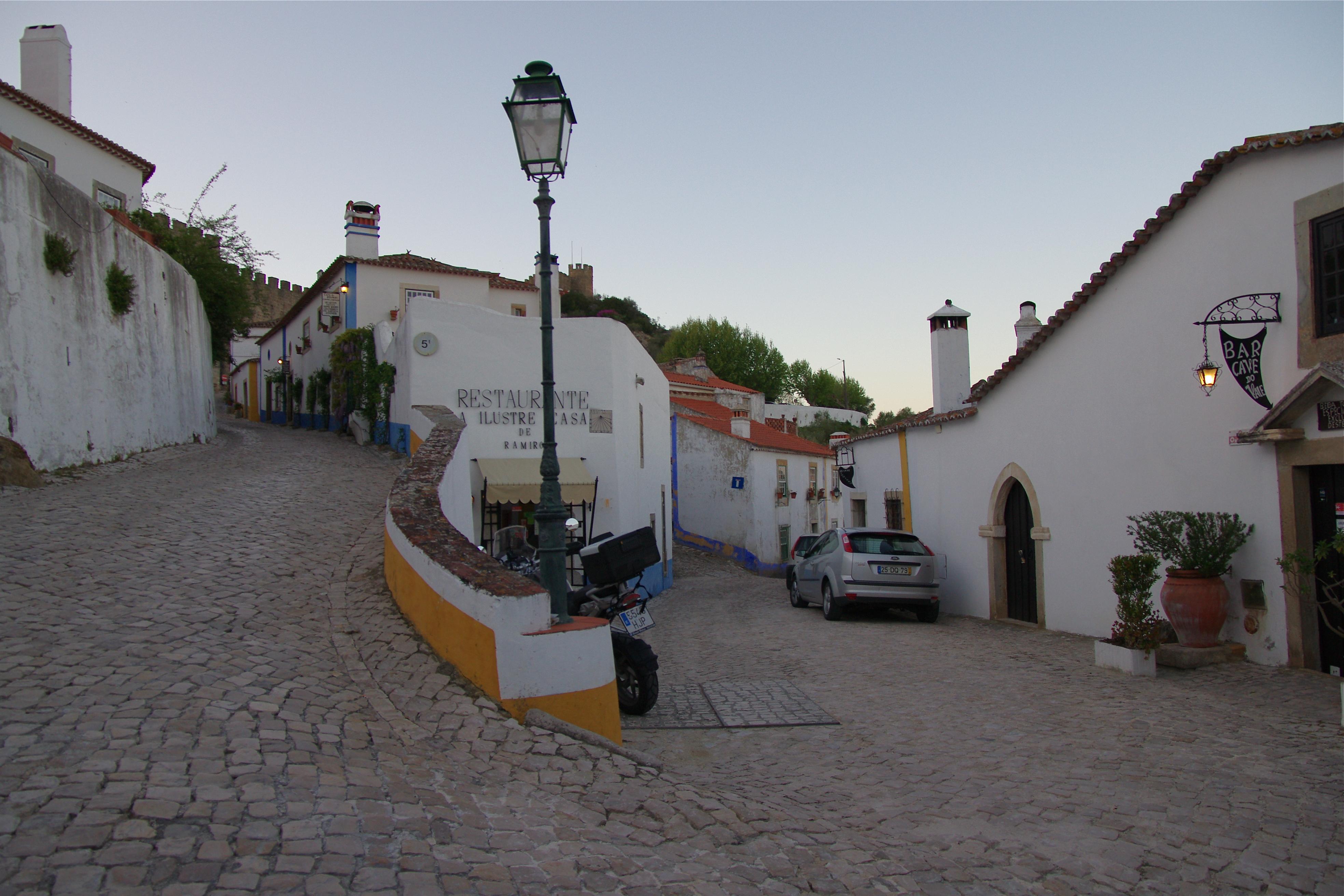 2012'04'16-PORTUGAL-LGB-105-Obidos.JPG