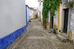 2012'04'17-PORTUGAL-LGB-202-Obidos.JPG