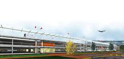 Infra-AIRPORT-VUE 2 .jpg