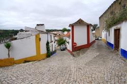 2012'04'17-PORTUGAL-LGB-140-Obidos.JPG