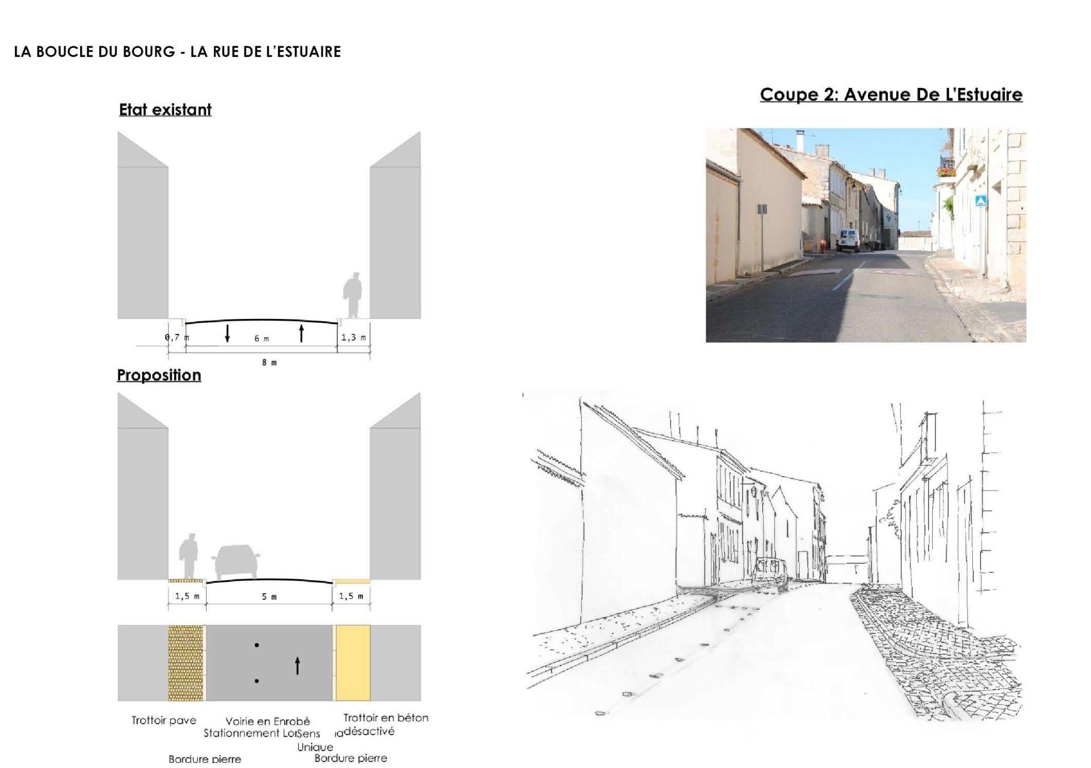 4-ST_EST_CAB_Présentatio,_Habitants_10_Juin_11_Page_14-Rc.jpg