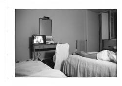 Chambre-01.jpg