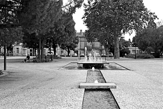 RIB.D-Réa-04'07'06-04-GzB.jpg