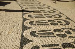 2012'04'16-PORTUGAL-LGB-028-Lisboa.JPG
