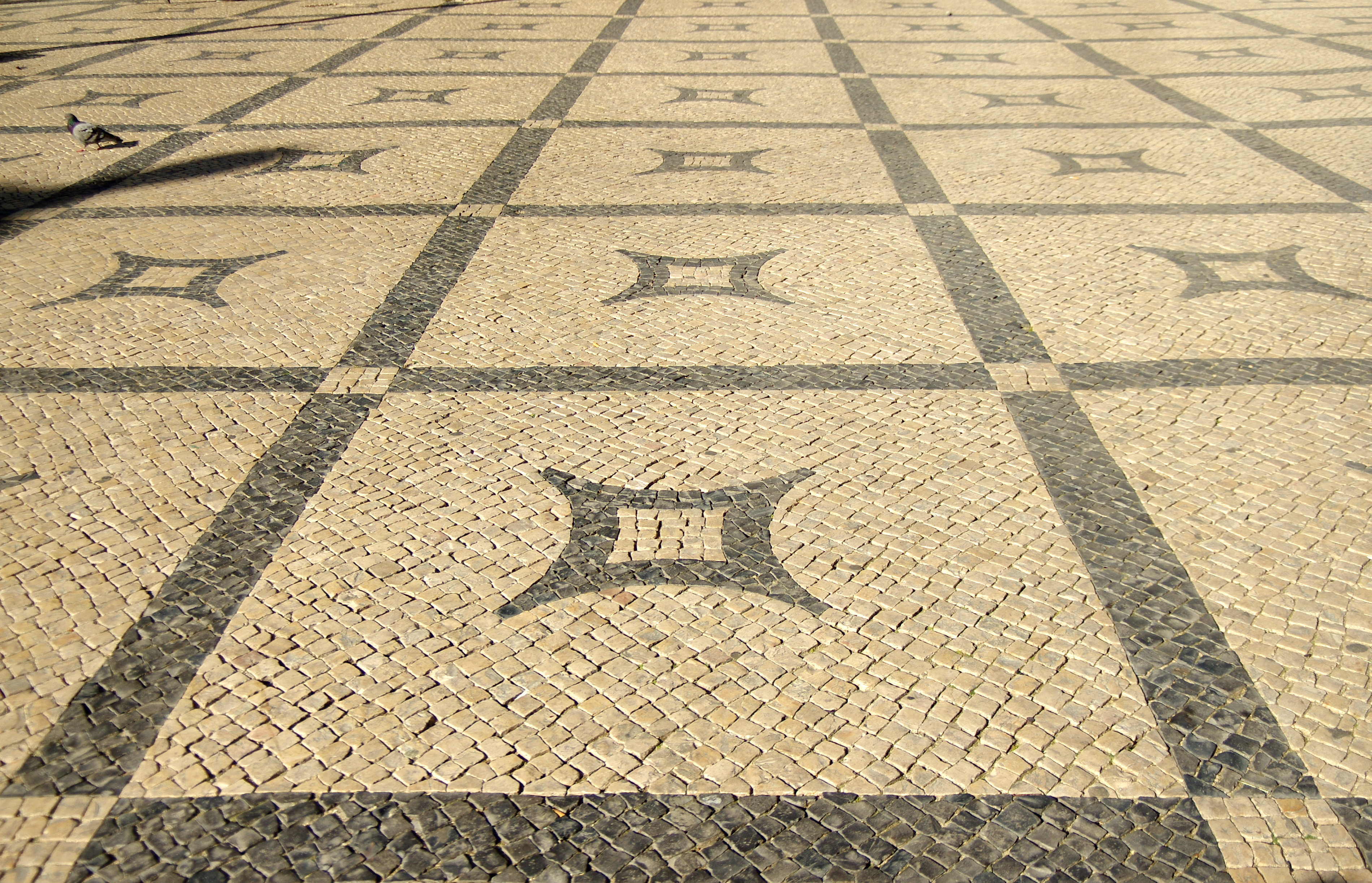 2012'04'16-PORTUGAL-LGB-010-Lisboa.JPG