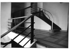 Escaliers-02.jpg