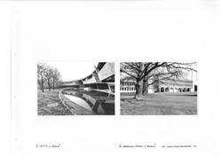 Bâtiment-08.jpg