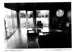 Mais'Ind-Floirac-03.jpg