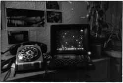 Téléphone001.jpg