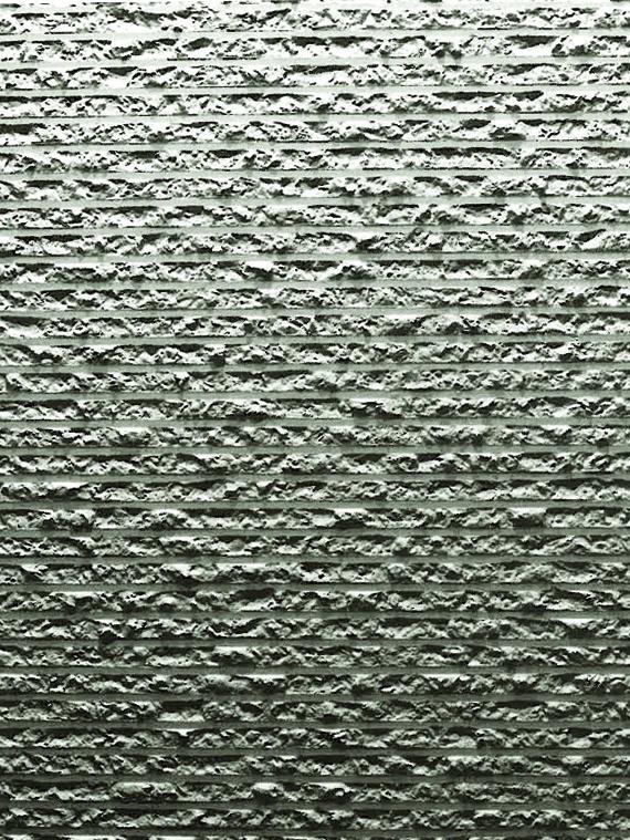 RECKLI-Texture-Amur-H.jpg