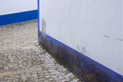 2012'04'17-PORTUGAL-LGB-219-Obidos.JPG