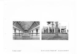 Bâtiment-07.jpg