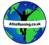 Atlas Running