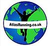 Atlas Running