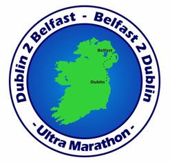 Dublin2Belfast