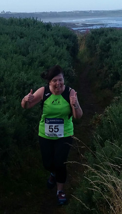 Lecale 10k