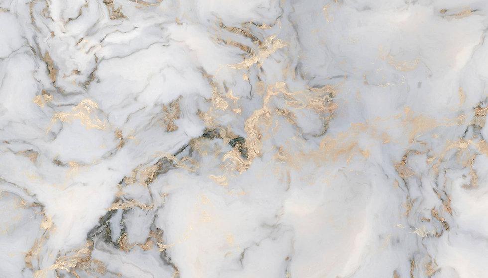 white-curly-marble-z.jpg